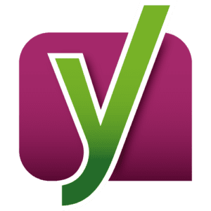 Yoast Plugin for SEO